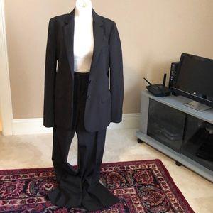 Joseph Pants Suit